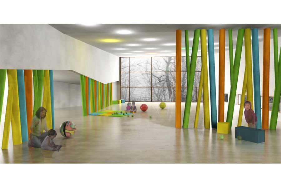 dja eupilio kinder garden. Black Bedroom Furniture Sets. Home Design Ideas